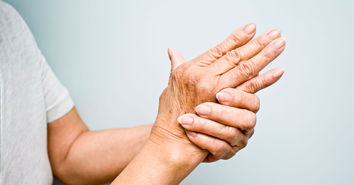 How Acupuncture Can Complement Your Psoriatic Arthritis Treatment