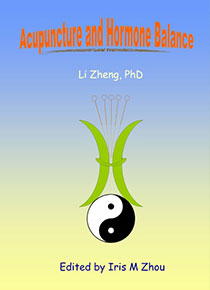 Acupuncture and Hormone Balance