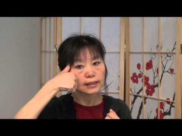 Acupressure and Eye Pressure
